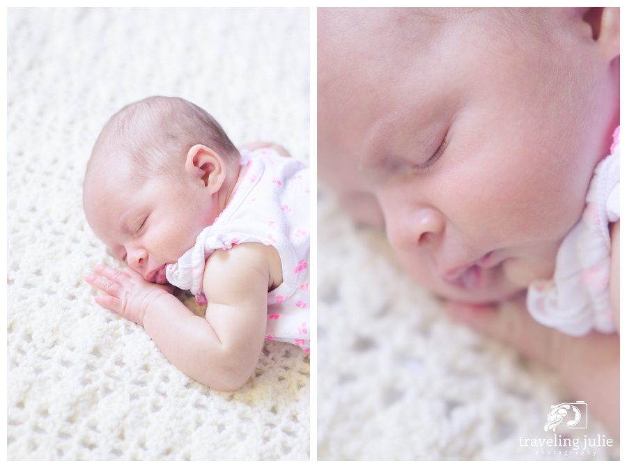 Lake Oswego Lifestyle Baby Photography_0008