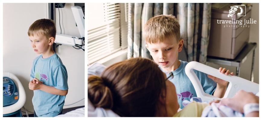 Portland Hospital Newborn Photography_0001